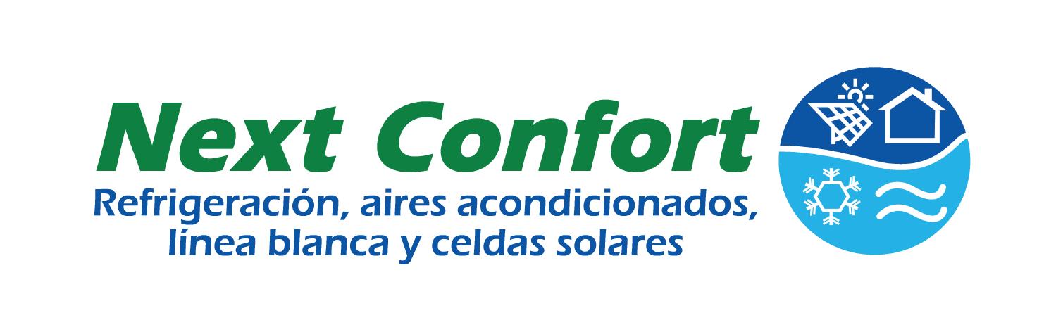 Next Confort